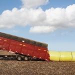 Tama RMW™ transporting