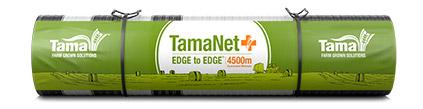 TamaNet Plus Roll