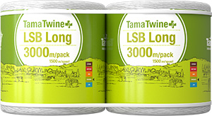 Tama LSB Long 3000 Pack