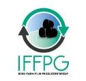 IFFPG LOGO